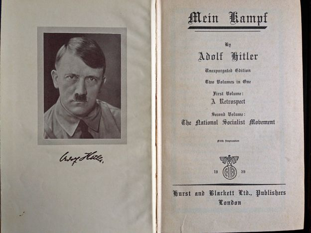 Mein-Kampf-couverture