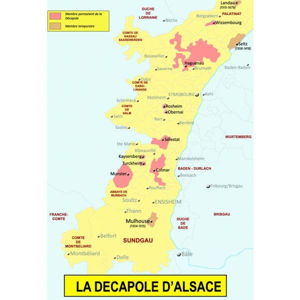 carte-de-la-decapole-avec-haguenau-pour-capitale-14620-600-600-F