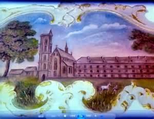 saints guérisseurs en dauphiné