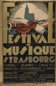 Festival_de_musique_de_Strasbourg-1932